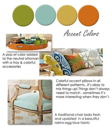 Home Decor Homey Stuff On Pinterest