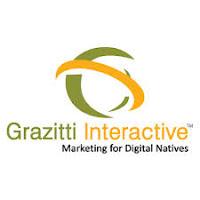Grazitti Interactive Job Openings 2015