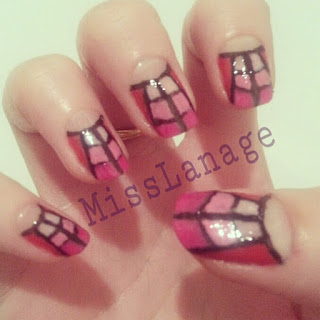 28-day-february-flip-flop-challenge-stained-glass-manicure