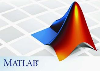 Matlab curso online gratis