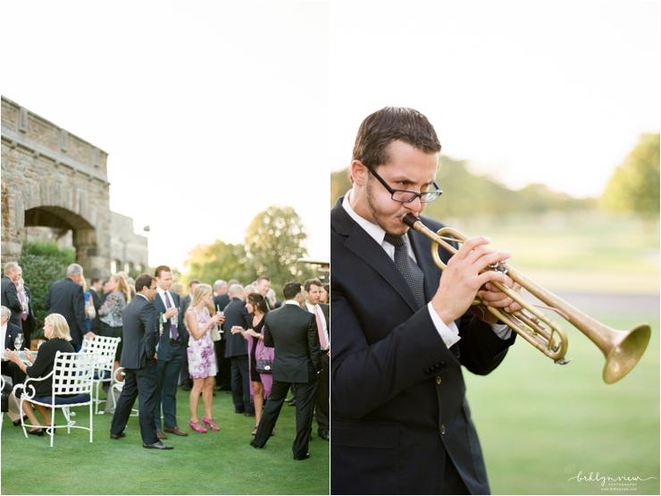 Westchester Wedding Photographer