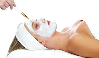 Skin Facial Treatments