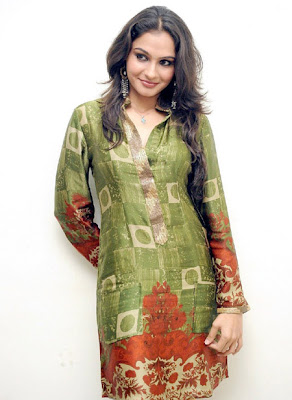 Andrea Jeremiah latest Photoshoot /></a></div><br /> <div class=