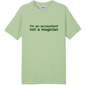 Accountant Shirt4