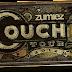 Zumiez Couch Tour Kicks off Saturday