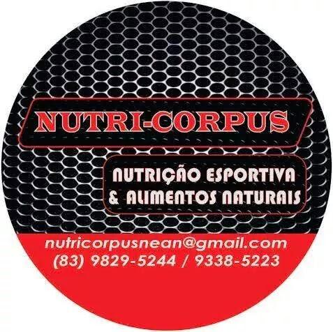 NUTRI-CORPUS