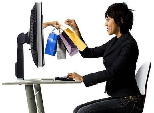 A to z online shopping websites india master list of for Online websites for shopping
