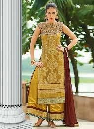 Indian dress design images