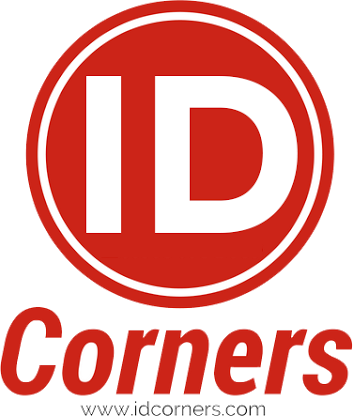 ID Corner