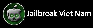 Jailbreak Viet Nam