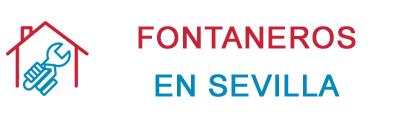 Fontanero en Sevilla   PRESUPUESTO GRATIS