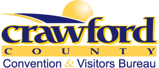 Crawford County Convention & Visitors Bureau