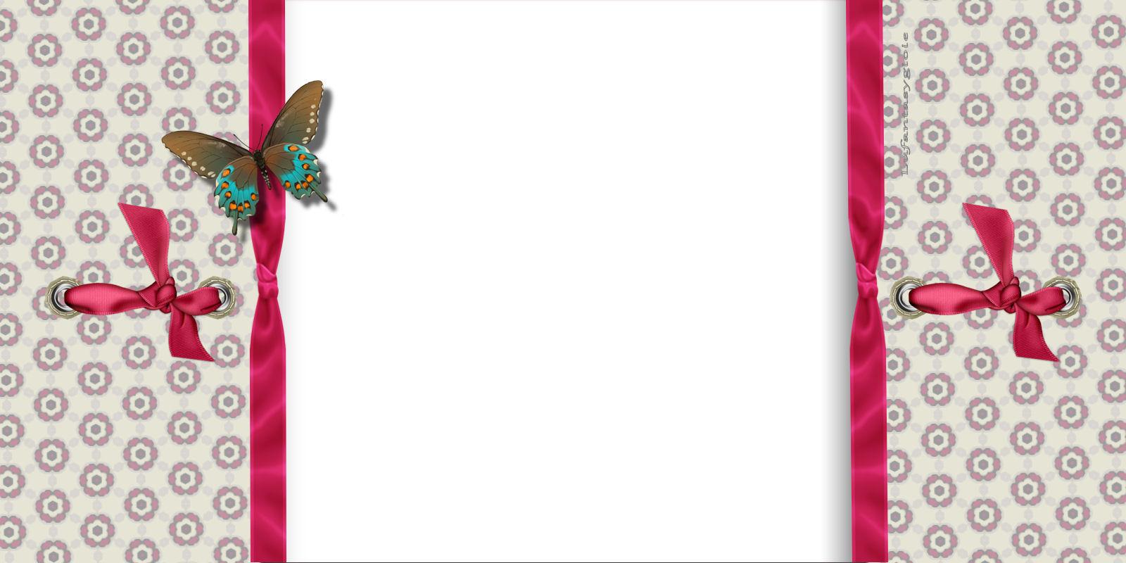 Solo sfondi lu sfondo di cuori fiori o farfalle n 106 for Sfondi con farfalle