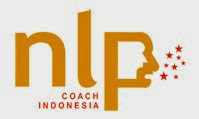 NLP~CoachIndonesia