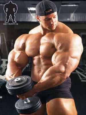 anaboliniai steroidai leidziami