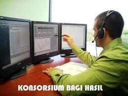 Alg forex blogspot