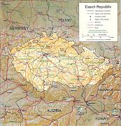 también conocido como Negara Brunei . mapa de brunei darussalam politico