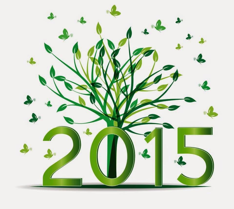 wallpapers2015_newyear_2015_greetings2015