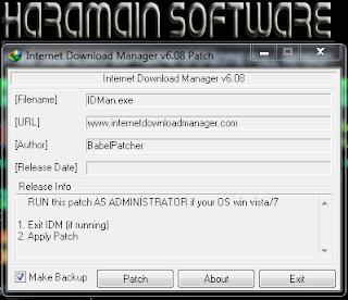 gta 4 manual activation unlock code