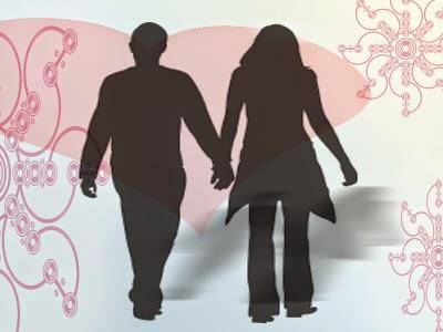 Lima Pola Pikir Penyebab Hilangnya Kebahagiaan Dalam Hubungan