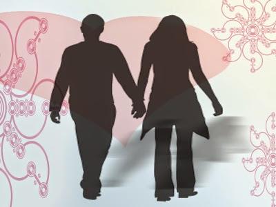 Kini Pernikahan Yang Sehat Dapat Diketahui Dengan Rumus Matematika