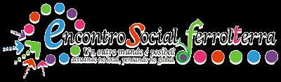 Encontro Social de Ferrol Terra