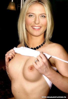 Maria Sharapova nudes,Celebrity naked,celebrity fakes,celebrity porn,porn pictures,porn Image
