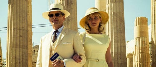 two-faces-of-january-new-clip-images