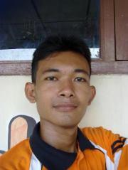 Sigid Arip Riyanto`s Blog