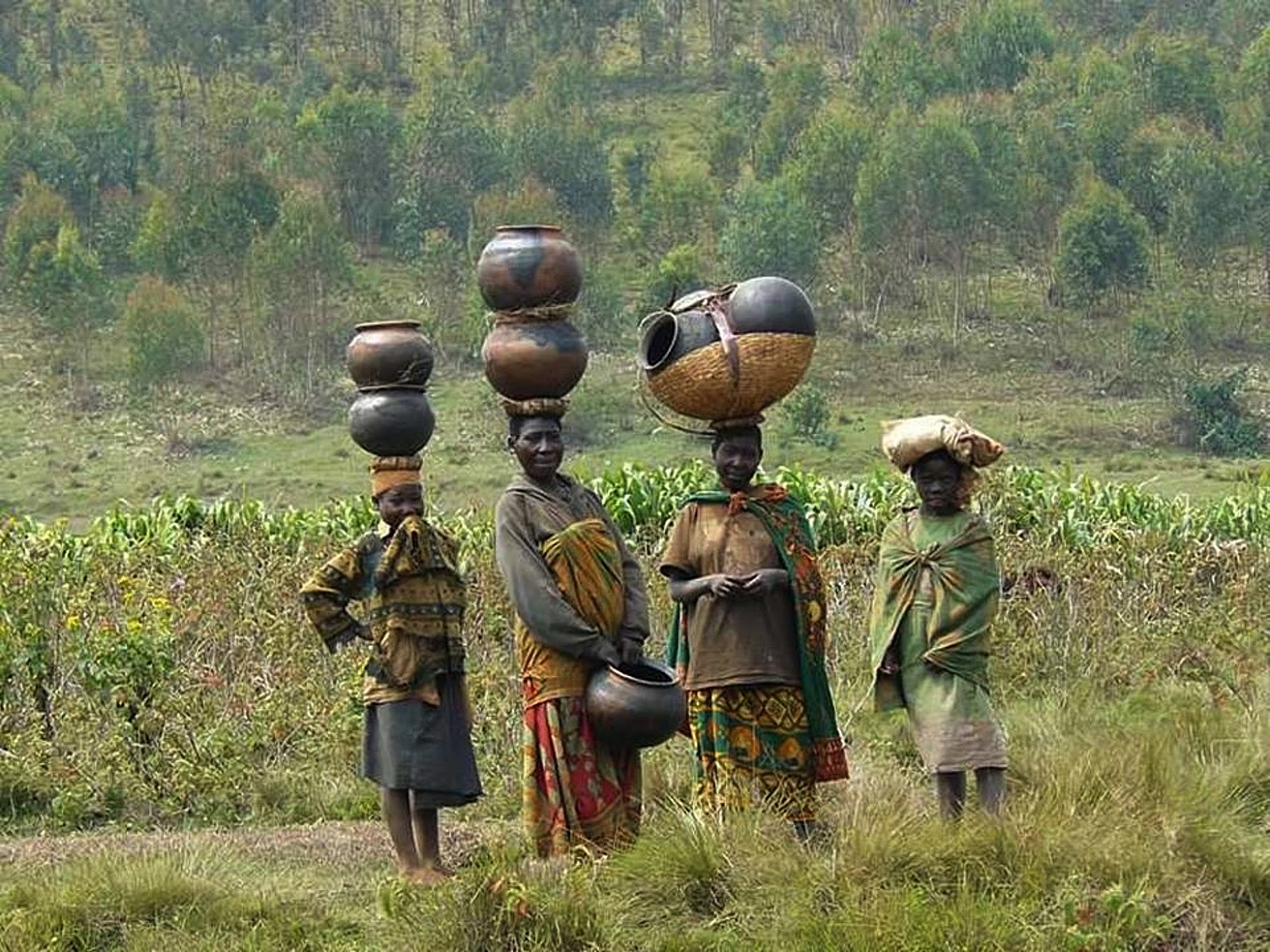 Burundi Dia+21