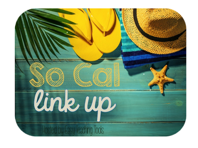 http://www.easyteachingtools.com/2015/05/so-cal-end-of-year-link-up-freebies.html