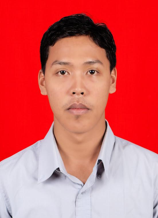 NANANG SYAFRIAN,S.Pd.I