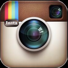Instagram 6.6.0