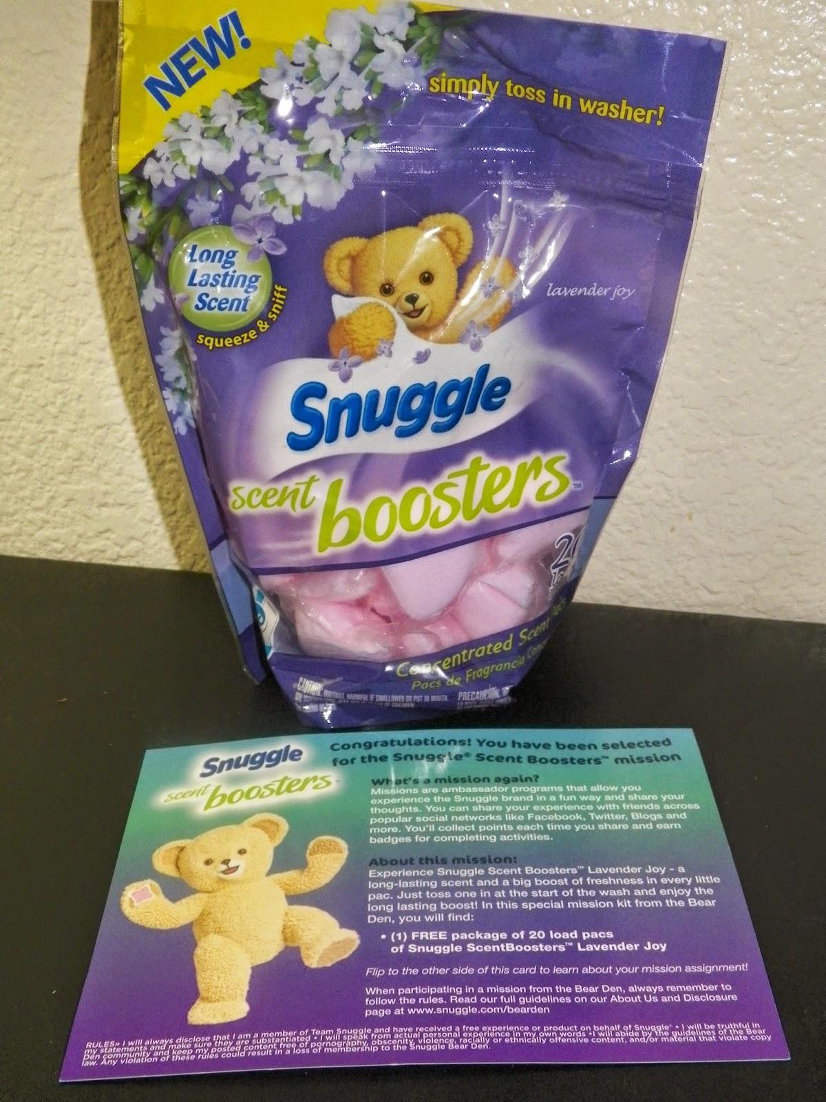 SnuggleScentBoosters.jpg