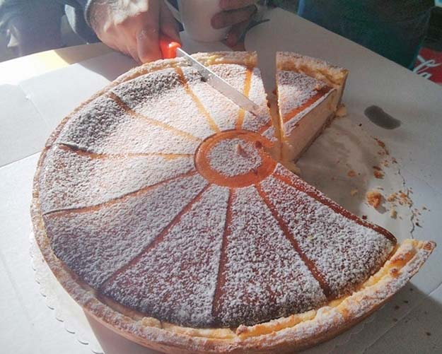 16 Photos That Will Annoy The Perfectionist In You - This