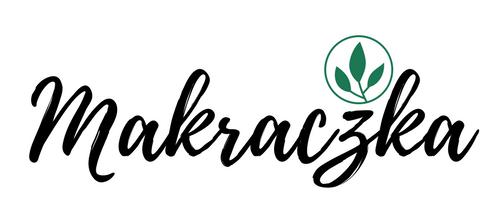 Makraczka.pl - kulinaria, zdrowie & lifestyle