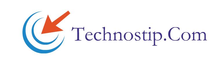 Technostip.com