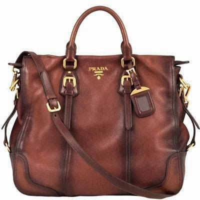 Perfect Autumn Handbag