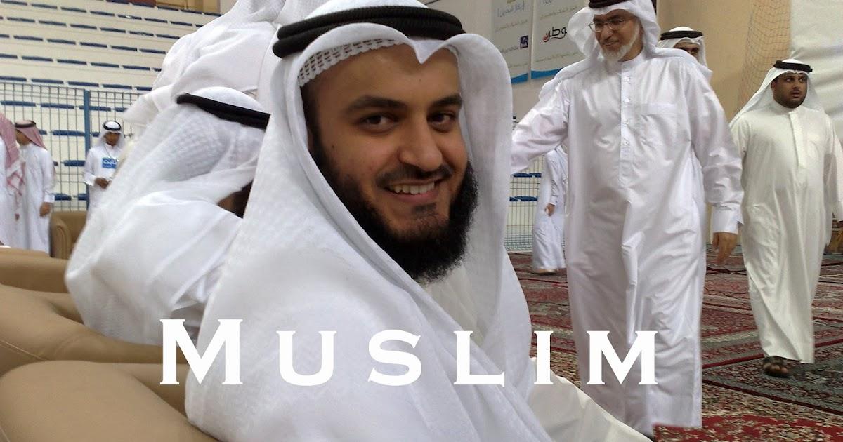 تحميل لبيك اللهم لبيك من اذاعة القران الكريم mp3