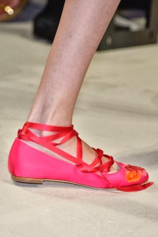 AlbertaFerreti-TrendAlertSS2014-elblogdepatricia-calzatura-shoes-zapatos-calzado-scarpe