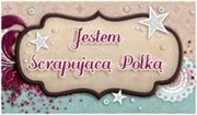 Jestem