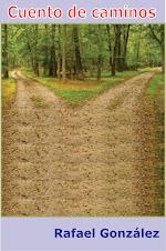 Cuento de caminos