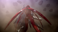 Sidonia no Kishi S2 Episode 12 Final Subtitle Indonesia