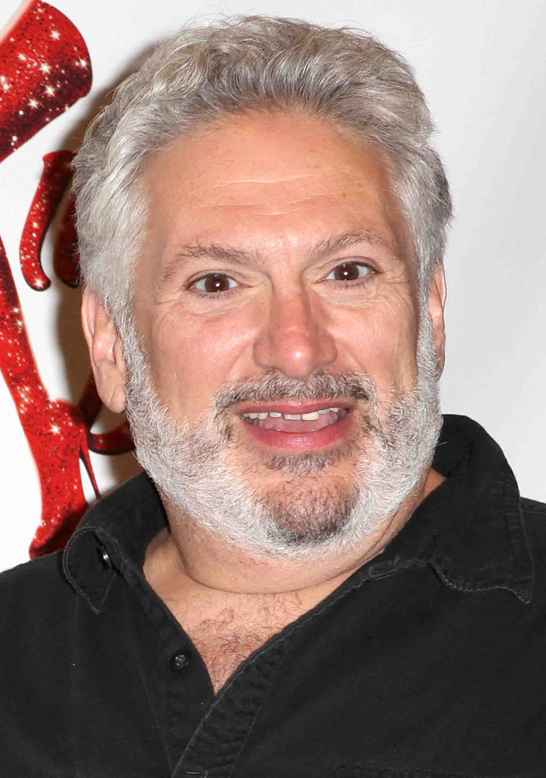 harvey fierstein net worthharvey fierstein edna turnblad, harvey fierstein youtube, harvey fierstein biography, harvey fierstein casa valentina, harvey fierstein mrs doubtfire, harvey fierstein independence day, harvey fierstein hairspray, harvey fierstein movies, harvey fierstein quotes, harvey fierstein net worth, harvey fierstein gay, harvey fierstein simpsons, harvey fierstein voice problem, harvey fierstein fiddler on the roof, harvey fierstein partner, harvey fierstein robin williams, harvey fierstein imdb, harvey fierstein kinky boots, harvey fierstein broadway, harvey fierstein interview