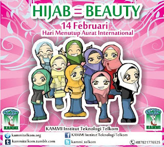 valentine vs hijab