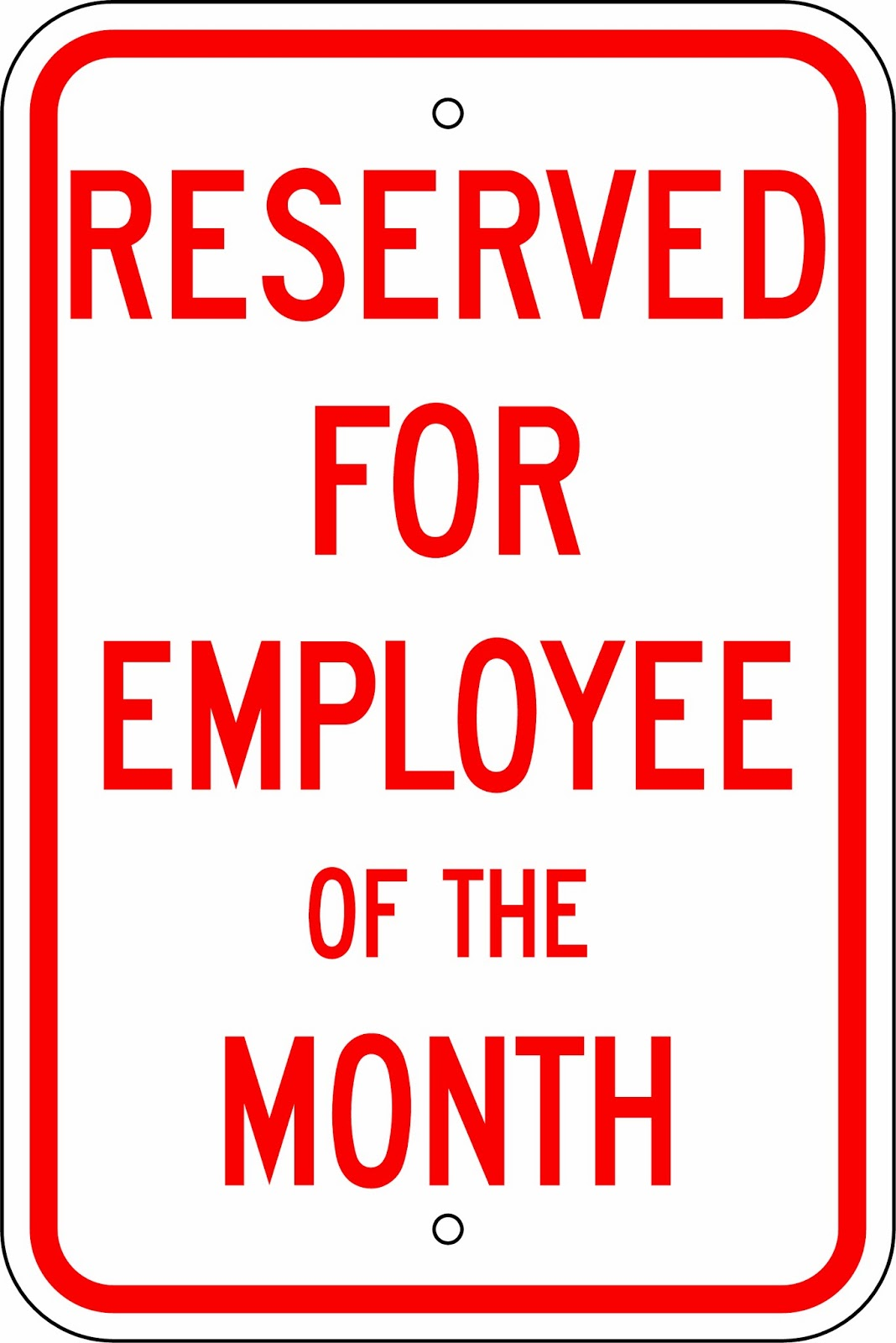 Employee Of The Month Quotes  Quotes Of The Day. Retail Clothing Boutique Business Plan. Security Companies Tampa Fl Kitchens U Build. Credit Card Processing Payment Gateway. Best Social Monitoring Tools. Service Air Conditioner Maid Service Maryland. Tango Video Conferencing Sound Business Forms. Dental Assistance Program Paying Nanny Taxes. Everett Downtown Storage Phone Cell Companies