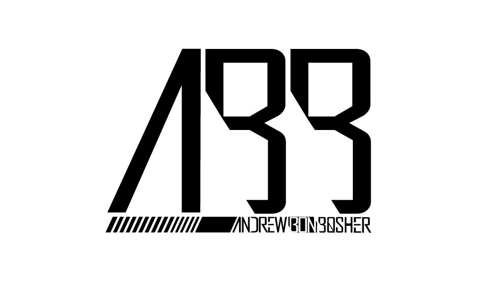 Andrew Bon Bosher