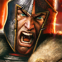 Download Game of War - Fire Age 2.16.405 APK for Android