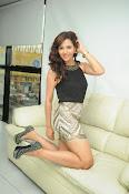 Preethi Rana Glamorous photos-thumbnail-55