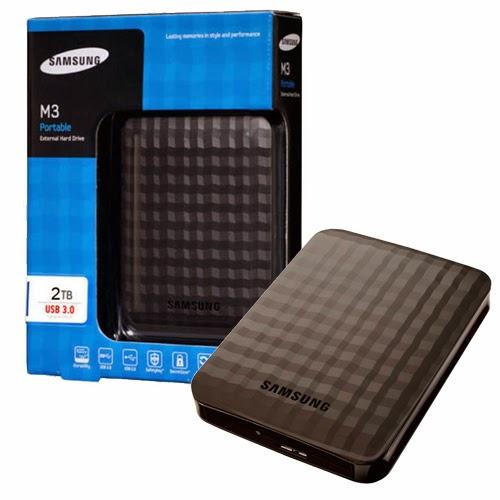 hard disk esterno usb 3 0 2000 gb hardisk 2 tb 2 5 39 39 2tb